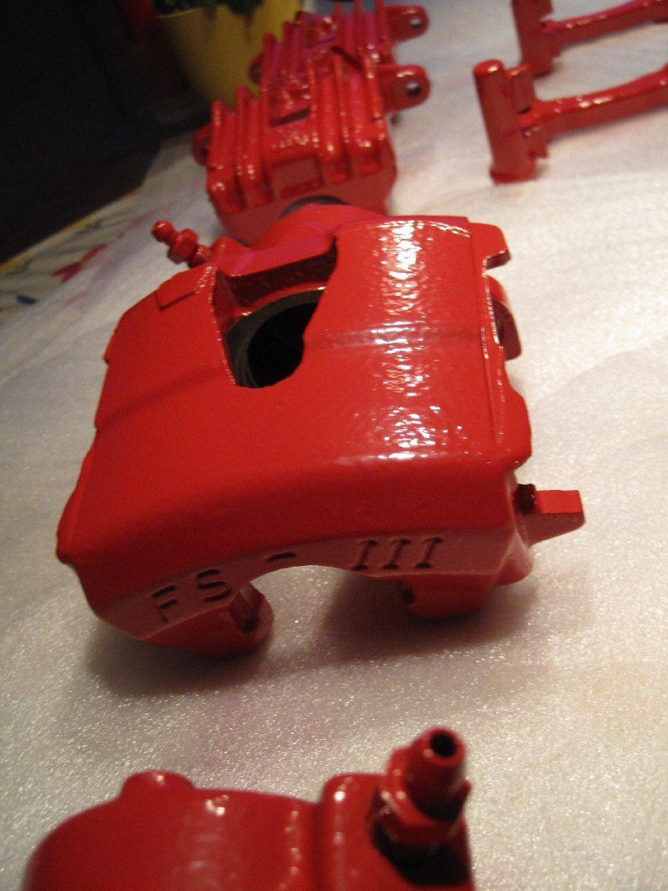 Technische Detailbilder - Audi A2 Allgemein