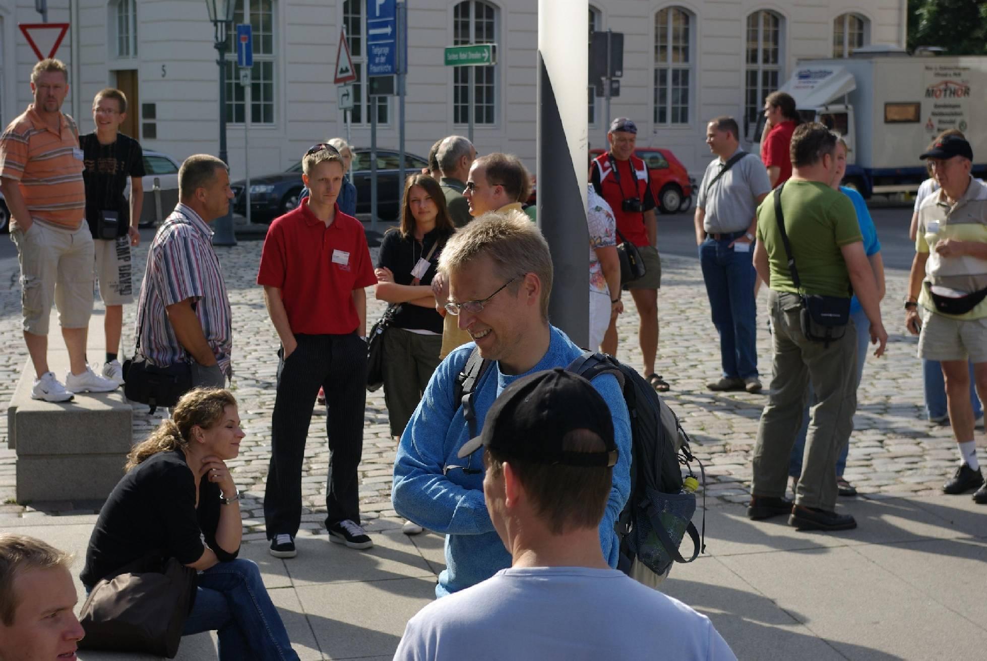 Dresden2009