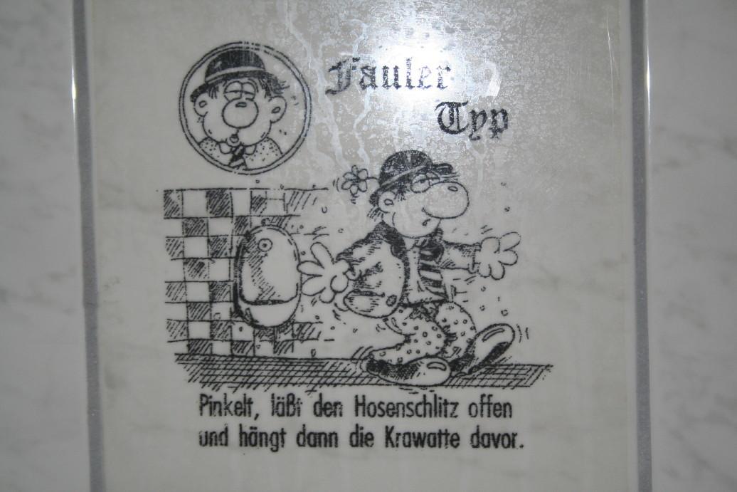 Burghotel Stolpen Grillabend