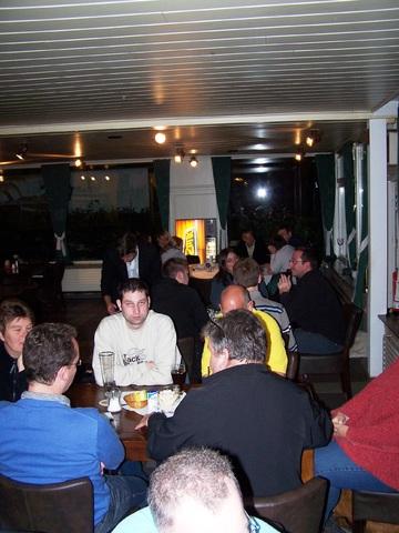 2013 - Wachtendonk
