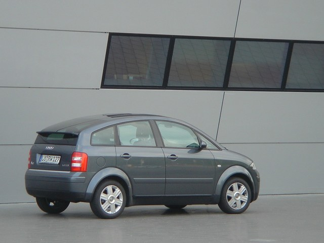 A2-Rainer