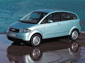1999_Audi_A2_1.2_TDi.jpg