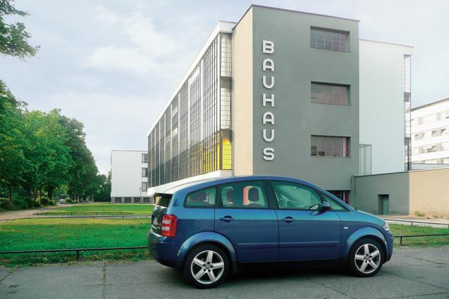 A2_Bauhaus.jpg