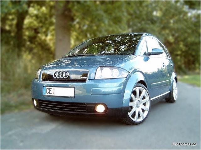 Audi_A2_Front_2_ausg.jpg