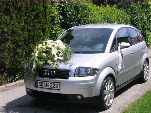 Hochzeits A2