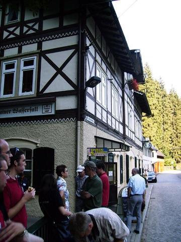 Kirnitschtal