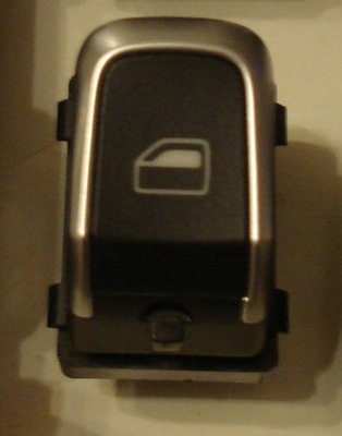 A4 8K Schalter.JPG