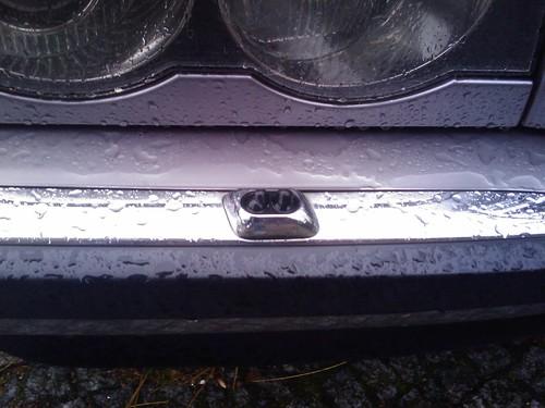 SRA Düsen vom 7er BMW.jpg