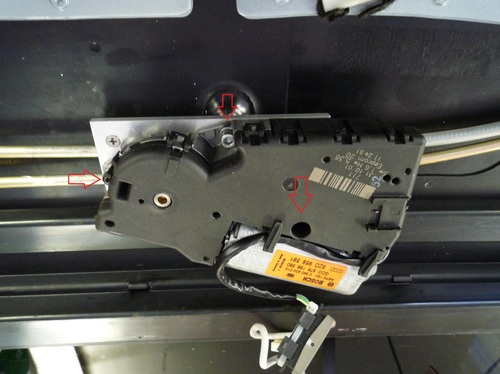 590102a982dcb_MotoraufPapahansMotorhalter.thumb.jpg.9a598db50851424ab9bbcfc8b22ae548.jpg