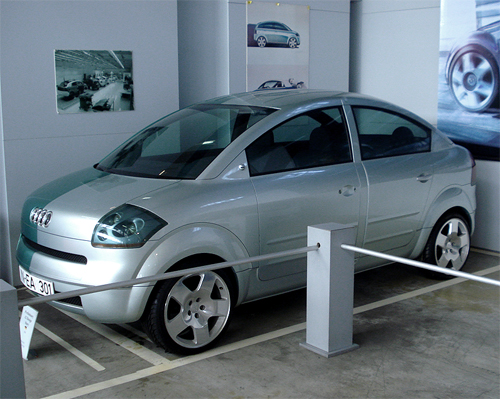 Audi_A2_prototype_brussels.jpg
