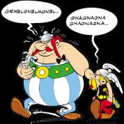 Obelix.png