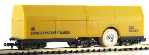 lux-9470-schienenschleifwagen-1_p1.jpg