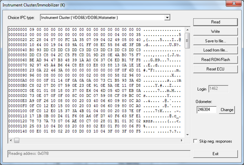 590f9e4a56480_logincodea21.4.thumb.png.a2c033753ede4a607b1023a659d1a323.png