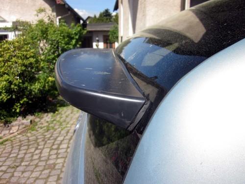 Audi Spoiler A.jpg