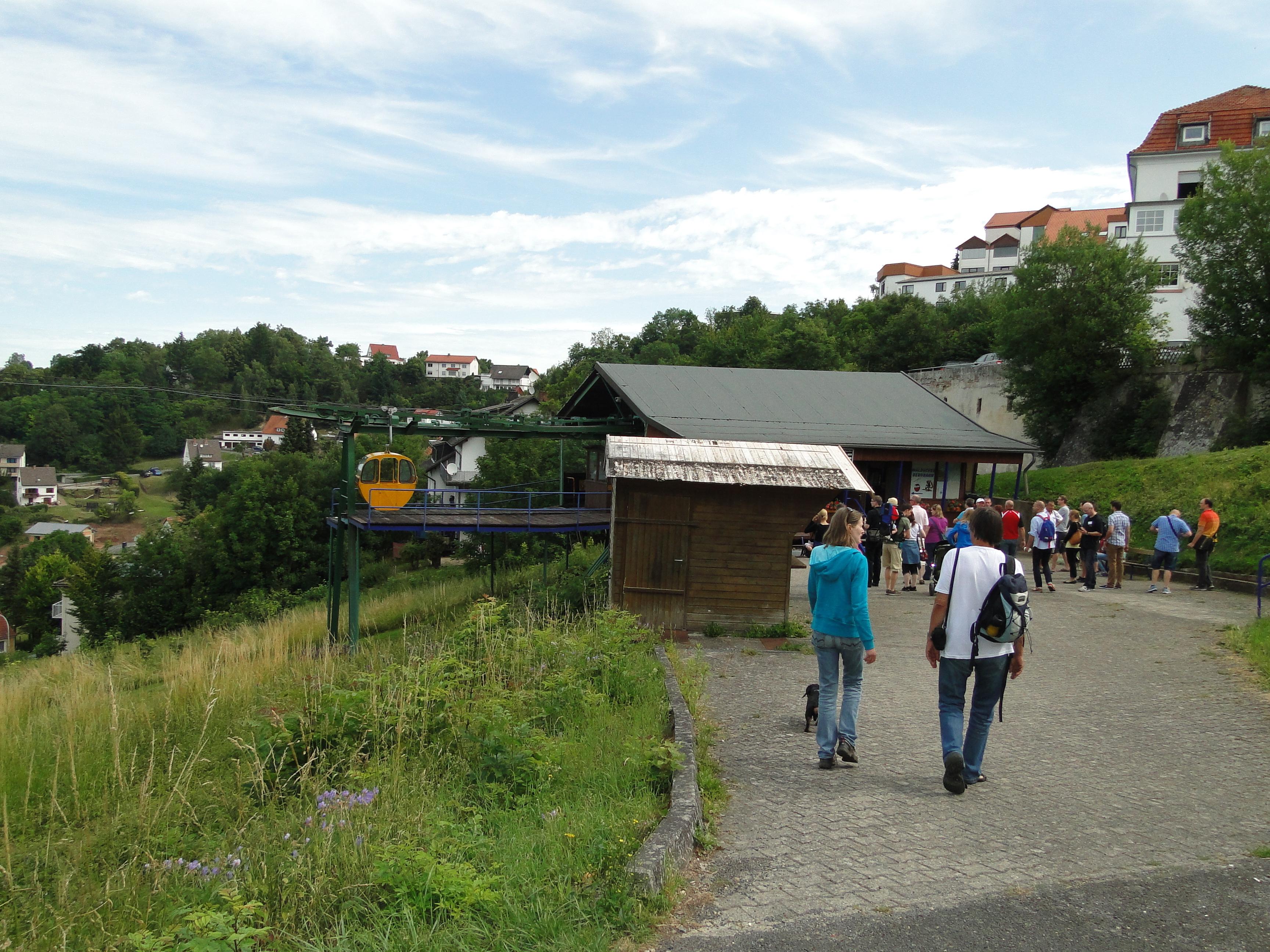 Waldecker Bergbahn.JPG