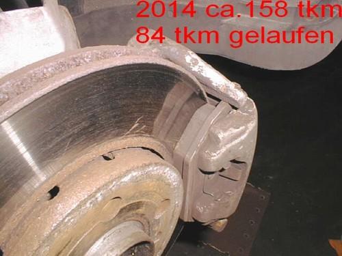 Brems 90tkm1214.JPG
