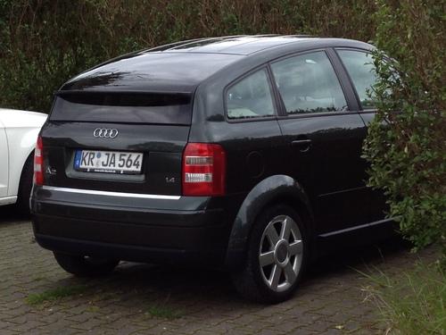 Audi A2 -2.jpeg