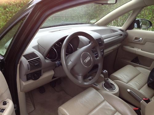 Audi A2 -5.jpeg