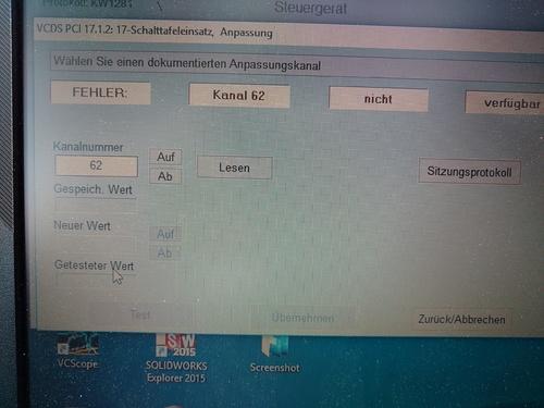596a9c999b073_Kanal62StandardKI.thumb.jpg.9d0fdf56107b4a64fd06eaf56fc1798f.jpg