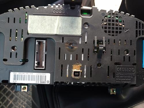 USB-Kabel (2).jpg