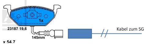 Kabel.thumb.JPG.7817fe00e5a076b2d6187efd580eb619.JPG