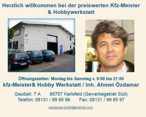 5982f68e7f305_WerkstattKarlsfeld.thumb.JPG.c1ba429c75bca106ce02230d7a53ddb3.JPG