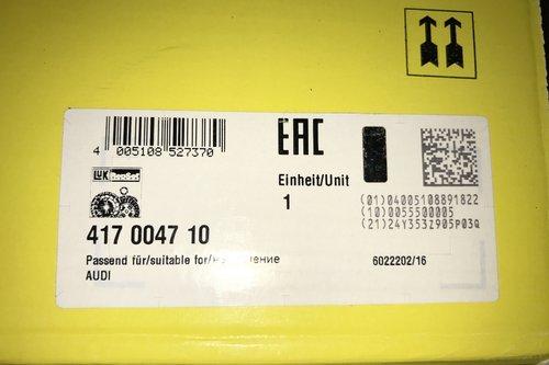 598b1397e5f11_ZMSVerpackung.thumb.jpg.37091a3de2c1d9c05cc4188216c20b8d.jpg