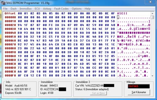 599c46cc07ce2_VAGEepromer1.9.thumb.PNG.3282798290e052de6ff0f17ad17eee78.PNG