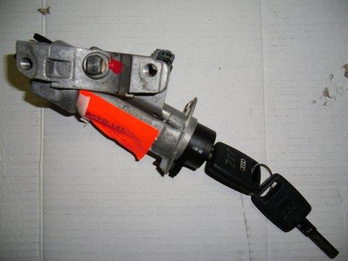 CIMG0323.JPG