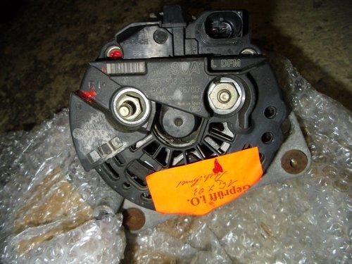 CIMG0359.JPG