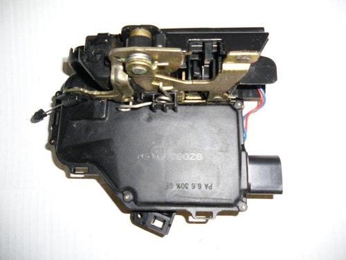 CIMG0396.JPG