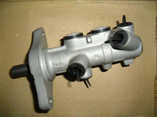 CIMG0429.JPG