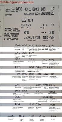 59e924b83c0c6_Ausstattungsaufkleber1.6detailliert.thumb.jpg.583606448378eacf006e2fb666ee1fdb.jpg