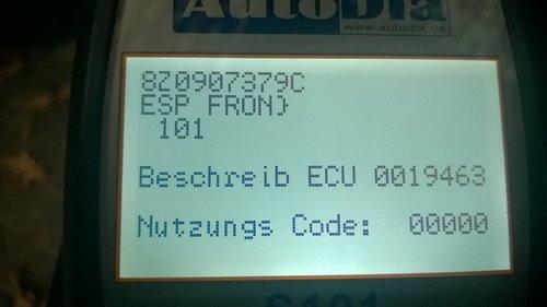 Fehlermeldung AUA -Motor (1).jpg