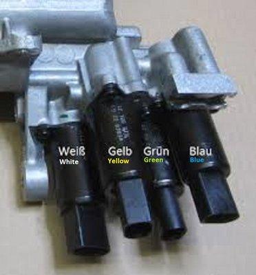 A2 3L Solenoid block inc wiring.jpg