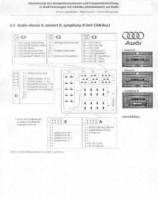 Steckerbelegung_Radiogeneration_2.jpg