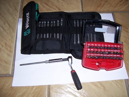 WerkzeugRegler.JPG