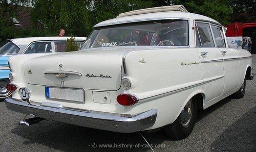 1959-kapitaen-p-2e.thumb.jpg.cf3010267abc99518a05ae6e40210d1f.jpg