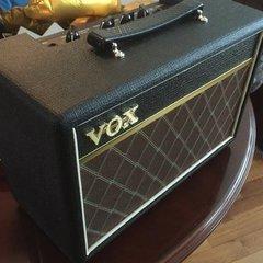 Vox1100