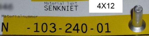 N__10324001.thumb.jpg.f94191db48cc4bb43cca79f2c5d42f7f.jpg