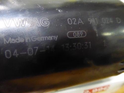 P1070071.JPG