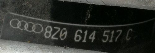 5a689bbbd9bd3_TeileNummer.thumb.JPG.d98df4b04d00919507c84a122ca5bd67.JPG