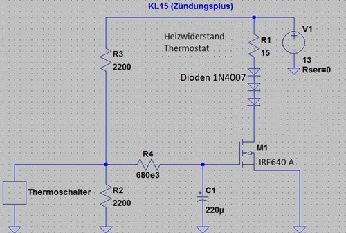 Ansteuerung_Thermostat_mit_Dioden.thumb.jpg.da23f0fe07545e8b62657af567e07b17.jpg