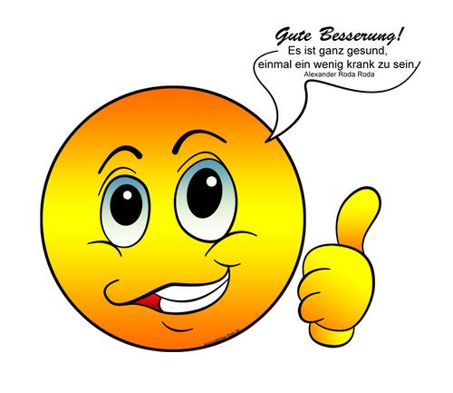 002-smiley-sprueche-zitate-clipart-boese-traurig-comic-vektor-karikatur-cartoon-dumm-gelaufen-ausmalbilder.thumb.png.effe17be3aacf251953b41019499eac0.png