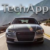 TechApp