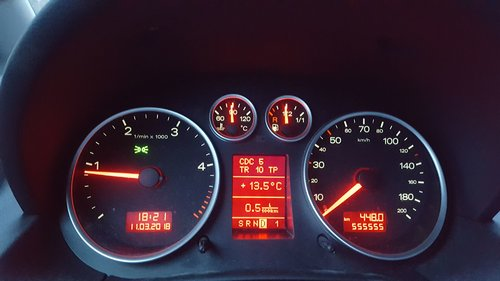555555 Audi A2.jpg