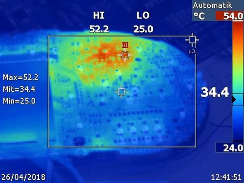 ColorMFA_dash_thermal_imaging_camera_2.thumb.jpg.a6647ff787a910acdc80ccdaa8d574d6.jpg