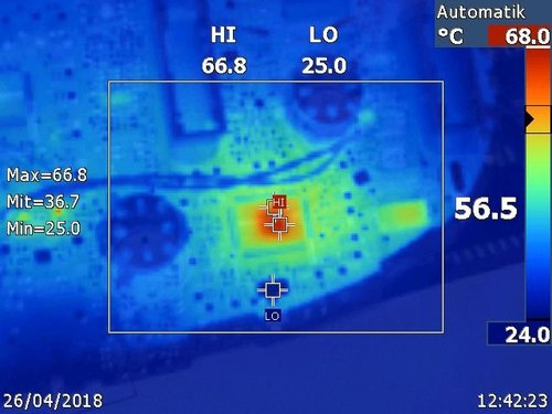 ColorMFA_dash_thermal_imaging_camera_3.thumb.jpg.80dfe0baac38eec6d9566529ada14417.jpg