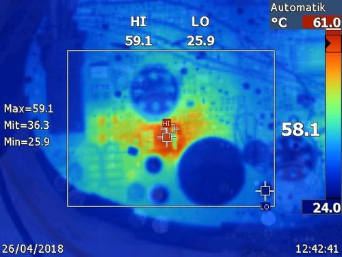 ColorMFA_dash_thermal_imaging_camera_4.thumb.jpg.1203ab03daee4a2c924ed88d7791f884.jpg
