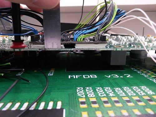 ColorMFA_installation_process_04.thumb.jpg.cb5db0afd510c39fa6df4eb915d9d97a.jpg